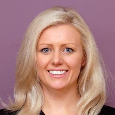Emily Broadhurst BDS (Wales)