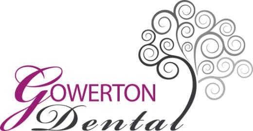 Gowerton Dental Practice